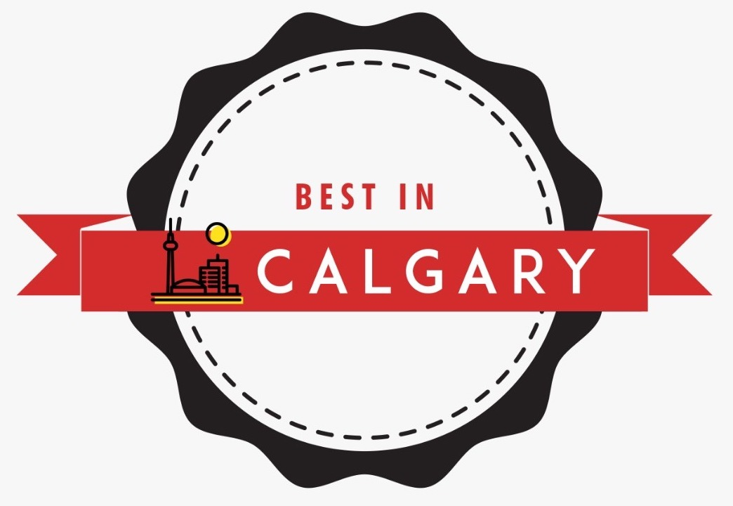 The Best 15 Calgary Home Builders